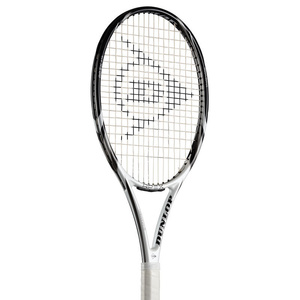Tennis racket DUNLOP APEX 270 676393, Dunlop