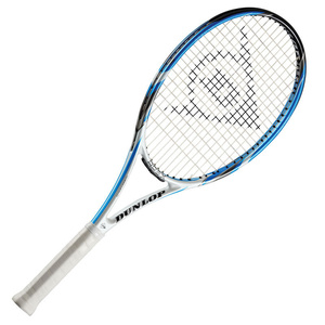 Tennis racket DUNLOP APEX 260 676403, Dunlop