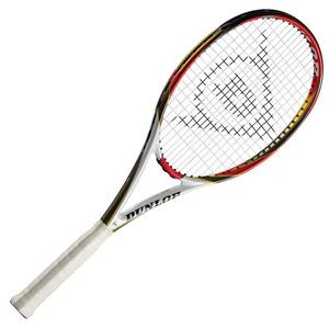 Tennis racket DUNLOP PREDATOR 95 676423, Dunlop