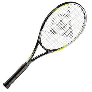 Tennis racket BIOTEC M5.0 27 676466, Dunlop