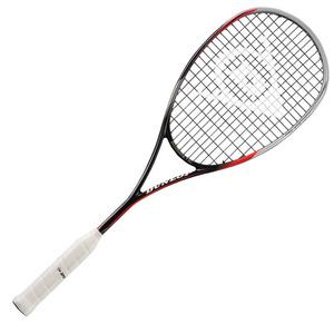 Squash racket DUNLOP Biomimetic II PRO GTS 140 773087, Dunlop