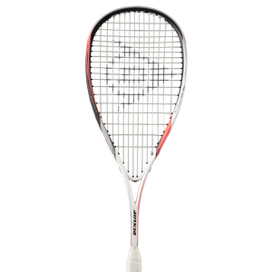 Squash racket DUNLOP Biomimetic II EVOLUTION 120 773092, Dunlop