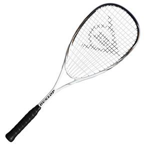 Squash racket DUNLOP FURY 40, Dunlop