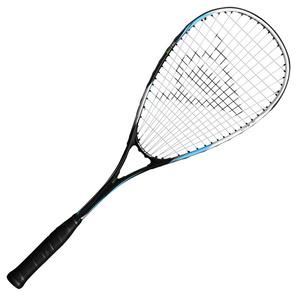 Squash racket DUNLOP BIOTEC II LITE TI 773114, Dunlop