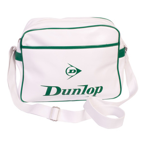 Bag DUNLOP Retro CL7050B07, Dunlop