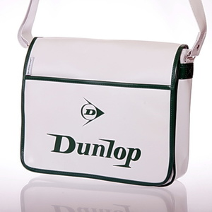 Bag DUNLOP Retro CL714102, Dunlop