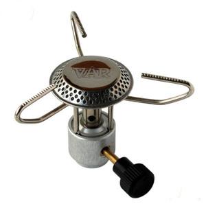 Gas cooker VAR 2 3001