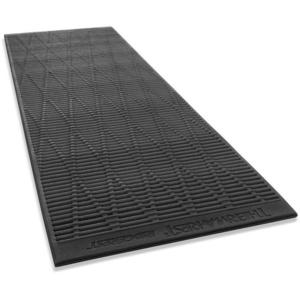 Sleeping pad Therm-A-Rest RIDGEREST CLASSIC Regular Charcoal (grey) 183x51x1,5cm