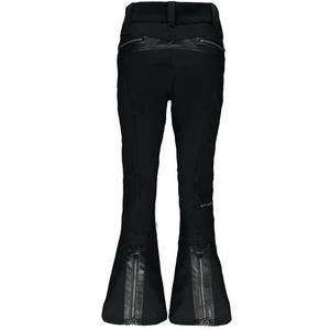 Ski pants Spyder Women `s Strutt Softshell 564036-001, Spyder