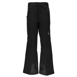 Ski pants Spyder Women `s Winner Tailored Fit 564237-001, Spyder
