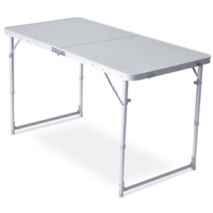Table Pinguin TABLE XL