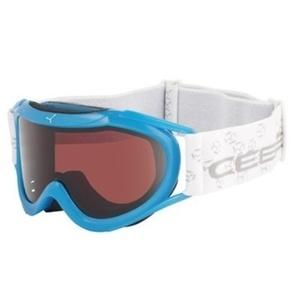 Glasses Cébé Marwin Clear Blue 1060-B036 S, Cébé