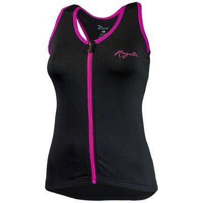 Women sports top Rogelli ABBEY 008.002