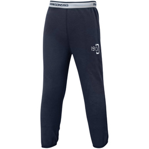 Pants Didriksons Monte 574277-039