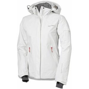 Jacket Didriksons Pictor 575365-121, didriksons