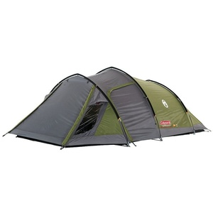 Tent Coleman Tasman 4, Coleman