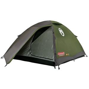 Tent Coleman Darwin 3, Coleman