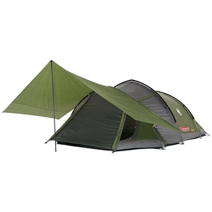 Beach tent Coleman Tarp, Coleman