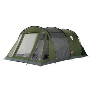 Tent Coleman Galileo 5, Coleman