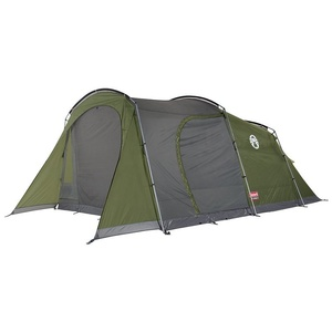 Tent Coleman Da Gama 5, Coleman
