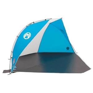 Beach tent Coleman Sundome 2P, Coleman