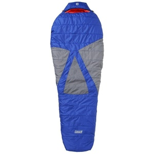 Sleeping bag Coleman Gunnison 1100, Coleman