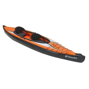 Kayak Sevylor Pointer K2, Sevylor