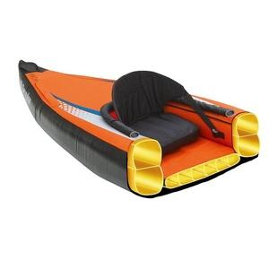 Kayak Sevylor Pointer K2, Sevylor