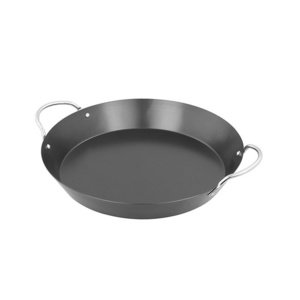 Pan Campingaz Culinary Modular Paella
