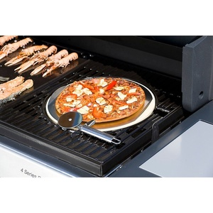 Pizza stone Campingaz Culinary Modular Pizza Stone, Campingaz