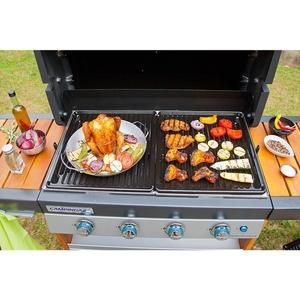 Stand Campingaz Culinary Modular Poultry Roaster, Campingaz