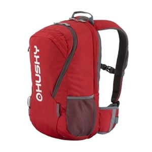 Backpack Husky Bike & InLine Boost, Husky