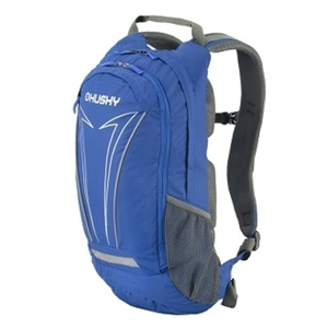 Backpack Husky Bike & InLine Balot, Husky