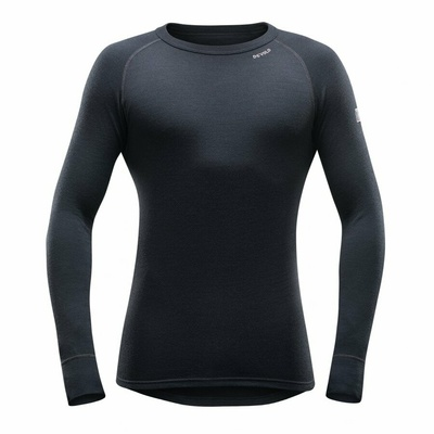 Men shirt Devold Expedition GO 155 224 A 950A, Devold