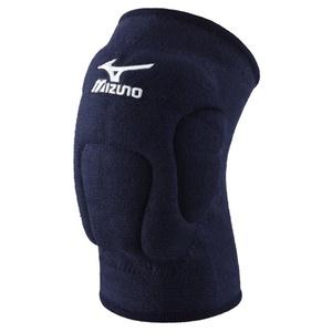 Protectors Mizuno VS-1 Knee Pad Z59SS89114, Mizuno