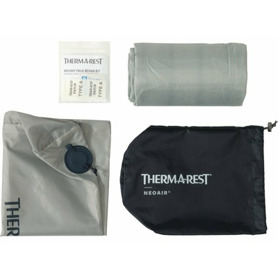 Sleeping pad Therm-A-Rest NeoAir Topo 13222, Therm-A-Rest