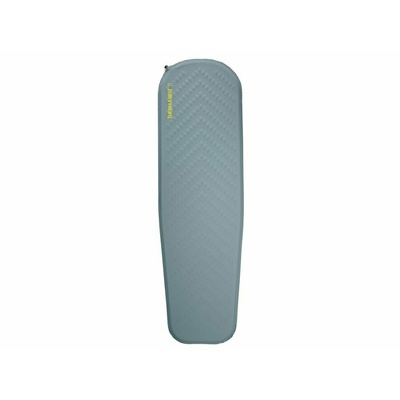 Sleeping pad Therm-A-Rest Trail Lite Women´s regular 13274, Therm-A-Rest