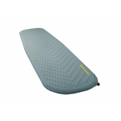 Sleeping pad Therm-A-Rest Trail Lite Regular, Therm-A-Rest