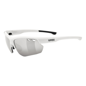 Sports glasses Uvex Sports Style 115 White (8816), Uvex