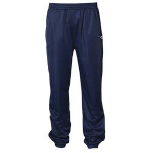 Pants Diadora Jo'burg Pants 3026-80013, Diadora