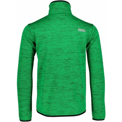 Men sweater NORDBLANC Reach NBWFM5887_AMZ, Nordblanc