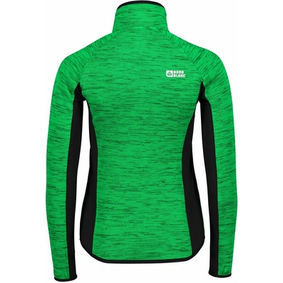 Women's sweater NORDBLANC Fatal NBWFL5889_AMZ, Nordblanc