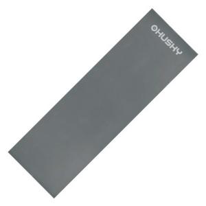 Sleeping pad Husky Felt 1,4 - grey