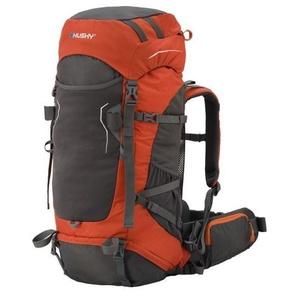 Backpack Husky Rony 50, Husky