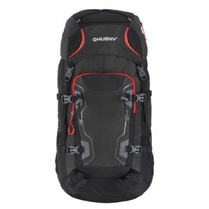 Backpack Husky Sloper 45, Husky