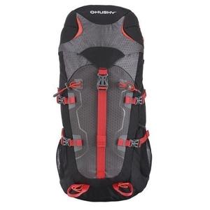 Backpack Husky Scape 38, Husky