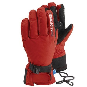 Gloves Didriksons Five 592139-241, Didriksons 1913