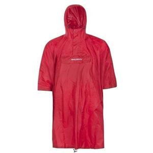 Raincoat Husky Rafter, Husky