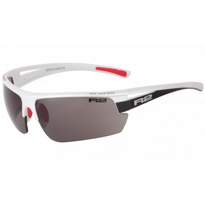 Sports sun glasses R2 SKINNER XL black AT075, R2