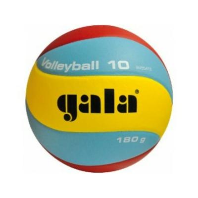 Volleyball Gala Training 180g 10 panels, Gala